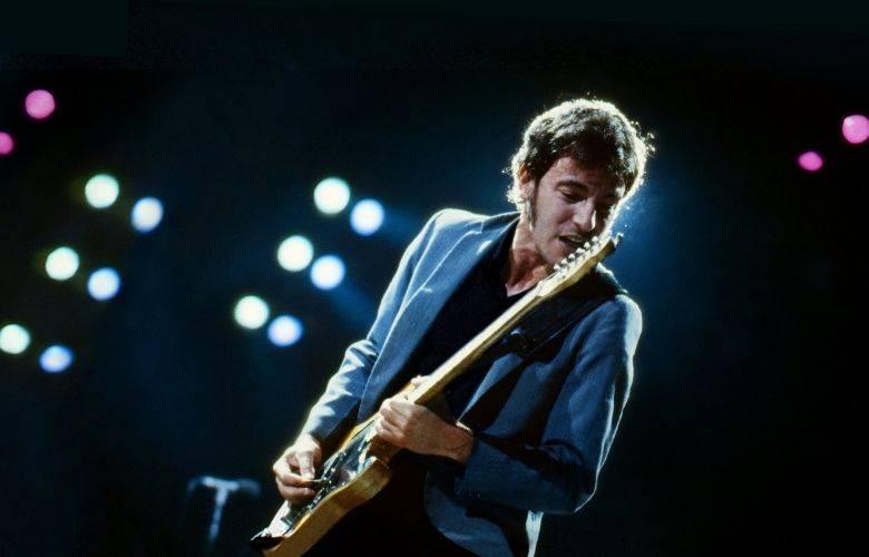 #TheBunkerNoticias | Bruce Springsteen: la maldición del camino y el desencuentro
