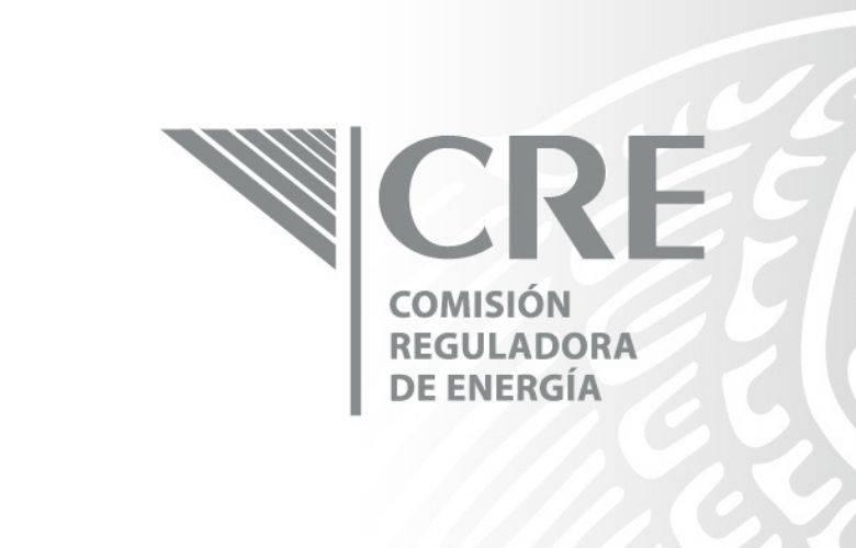 CRE aplica reforma eléctrica antes de su aprobación