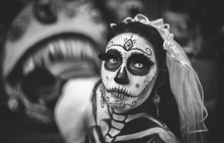 Día de Muertos en México: 5 sitios que no puedes dejar de visitar