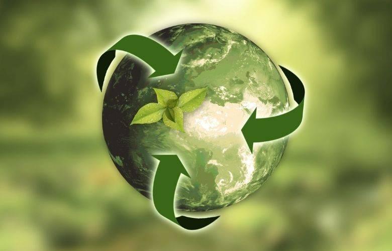 Ciudades sostenibles y empresarios, frente común contra el cambio climático