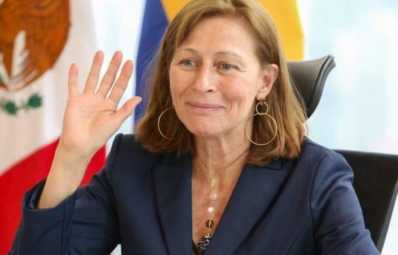Secretaría de Economía, aliada del sector automotriz: Clouthier