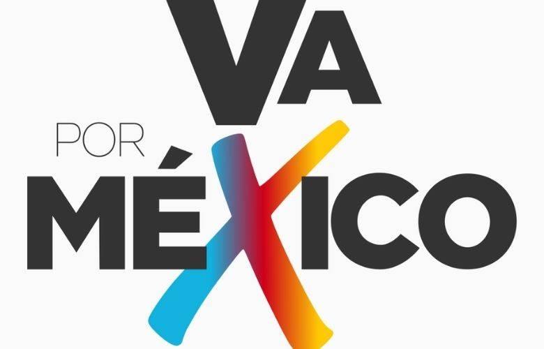 Va Por México presentará presupuesto alterno 2022